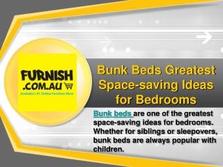 Looking to Buy Bunk Beds   Mattresses