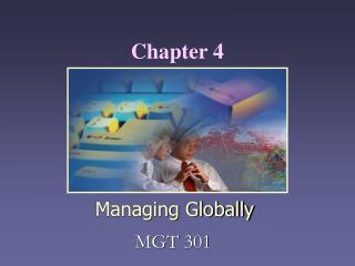 MGT 301