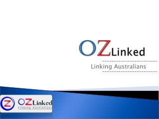 Ozlinked - The Best Mobile Phone Service Provider