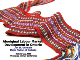 Getting to ASETS: evolution of federal labour market programs