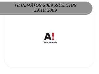 TILINP