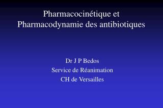 pharmacocin