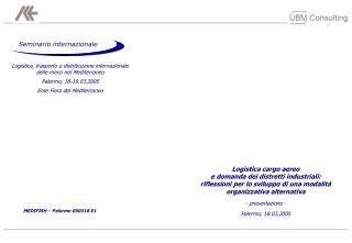 MEDIFISH   Palermo 050318 E1