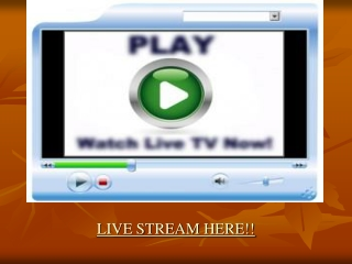 watch mosley vs pacquiao live online boxing in ur pc