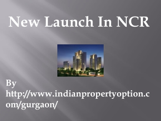 New launch In NCR Call 9650268727