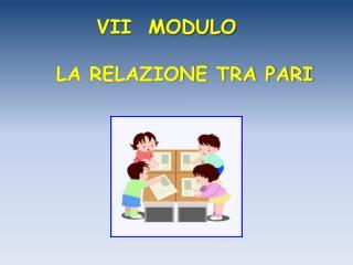 VII  MODULO