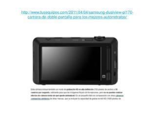 samsung dualview pl170 | tus equipos.com