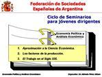 Ciclo de Seminarios nb