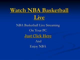 bulls vs hawks live stream online nba basketball hd tv