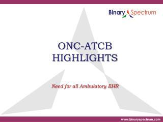onc-atcb-certification-program