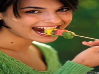 Dieta Per Dimagrire Pancia