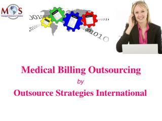 Medical Billing Outsourcing Company