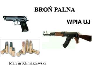BRON PALNA