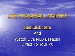 diamondbacks vs giants live online streaming mlb baseball