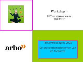 congres.arbo-online.nl