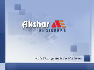 aksharengineers-pharmaceutical machinery,trolley mfg