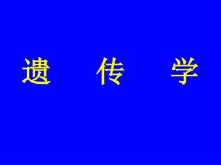 E-mail:fuwenying2003hotmail                  ying09767sina                        Tel: 13907694506
