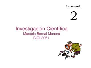 Lab. 2 - UPRM