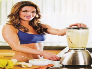 Dieta Per Eliminare La Pancia