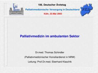 106. Deutscher