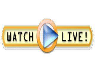 watch cholet basket vs. le mans basket live stream tv online
