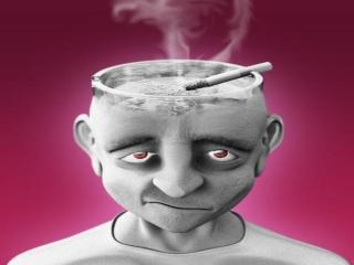 Dejar De Fumar Efectos Secundarios