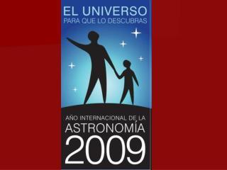 Galileo:  400 a os de una mirada que cambi  el mundo
