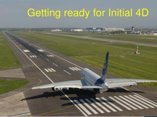 Airbus SAS Template for external presentation landscape