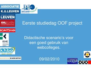 Associatie K.U.Leuven