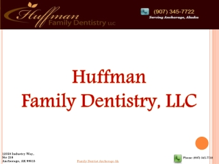 How To Choose A Family Dentist For A Dental Implant Procedur