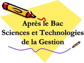Les Brevets de Techniciens Sup rieurs BTS     Les Dipl mes Universitaires de Technologie DUT
