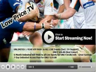 enjoy bulls vs sharks live stream super 15 rugby free video