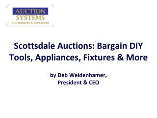 auction-systems_powerpoint_20110518_scottsdale auctions- bar