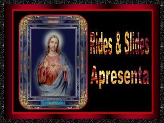 Senhor Acenda o Sol dos Nossos Cora