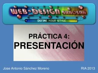 RIA Practica4 JASM