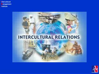 Overcoming Barriers to Cross - Cultural Communication