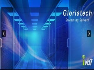 Webcasting | Webinar | Internet Tv