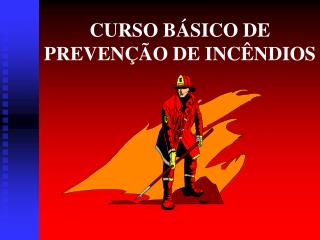 CURSO B