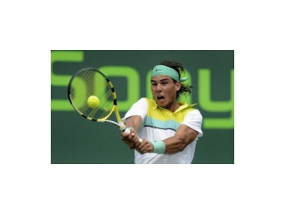 enjoy nadal vs soderling live roland garros open tennis onli