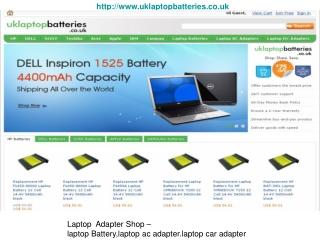 ACER Aspire 4752G Battery