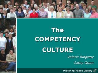 competencies  - Accessola2