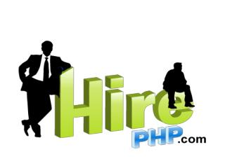 why hire php developer