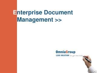 web doc-gestione documentale