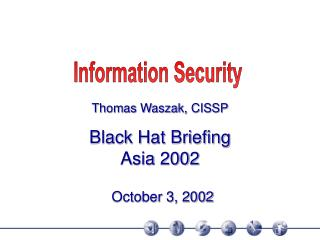 bh-asia-02-waszak. ppt - Black Hat