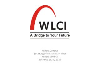 wlci business course