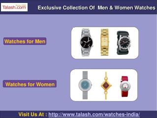 watches to india,watches for men,watches for women � talash.