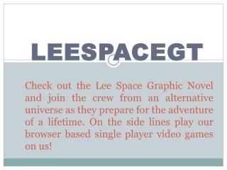 leespacegt.com