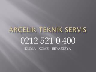 "¦+¦beyoğlu beko klima servisi, ¦+¦|""`""? 521 0 400 ?""`""| ¦+¦"