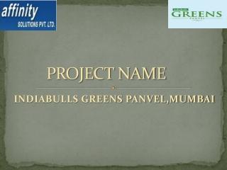 indiabulls offers 20/80 scheme