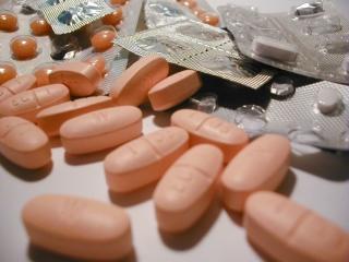 Medicamento Para Embarazarse